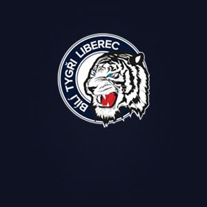 9491a114d3bd Fanshop Bílí Tygři Liberec
